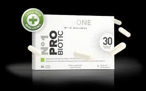 N°1 ProBiotic - probiotique protecteur – en pharmacie - action – site officiel