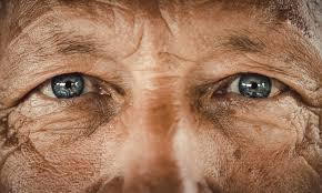 Oculax - sérum – effets – prix