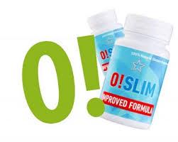 O!Slim - effets - en pharmacie - comment utiliser