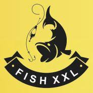 Fish XXL – comprimés – effets – sérum