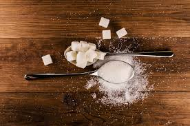 Diaprin - effets - en pharmacie - comment utiliser