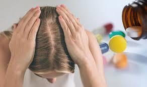 Chevelo Shampoo - croissance des cheveux - site officiel - composition - avis