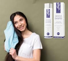 Chevelo Shampoo- sérum - forum - comprimés