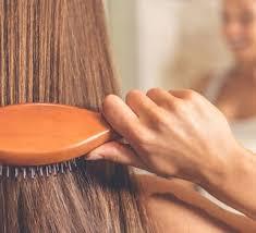 Chevelo Shampoo- action - pas cher - en pharmacie