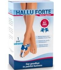 Hallu Forte - forum - action - site officiel