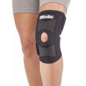 Knee Force - achat - pas cher - mode d'emploi - comment utiliser?