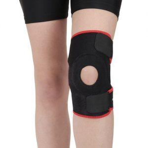 Knee Force - où acheter - en pharmacie - sur Amazon - site du fabricant - prix?
