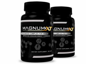 Magnum XT - pas cher - composition - achat - mode d'emploi