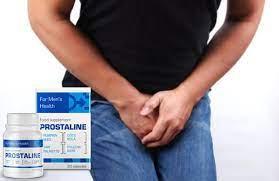 Prostaline - composition - avis - forum - temoignage