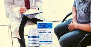 Prostaline - site du fabricant - prix? - où acheter - en pharmacie - sur Amazon