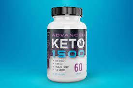 Keto 1500 Advanced- site officiel - comment utiliser - commander