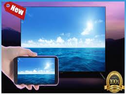 TV Cast - temoignage - forum - composition - avis