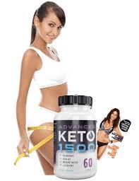 Keto Advanced 1500 - en pharmacie - France - forum
