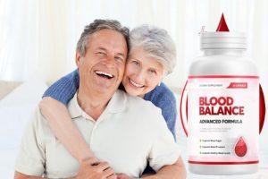 Blood Balance - sur Amazon - site du fabricant - prix? - où acheter - en pharmacie