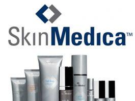 Medica Skincare - mode d'emploi - composition - achat - pas cher