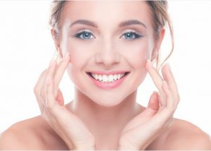 Medica Skincare - sur Amazon - site du fabricant - prix? - où acheter - en pharmacie