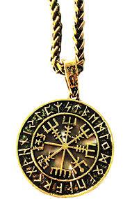 Money Amulet - France - site officiel - où trouver - commander