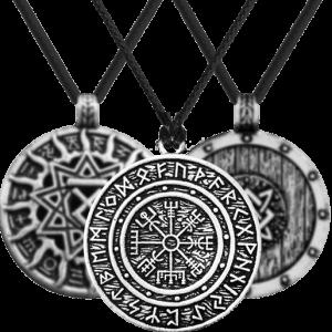 Money Amulet - sur Amazon - site du fabricant - prix? - où acheter - en pharmacie
