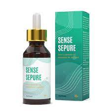 Sense Sepure