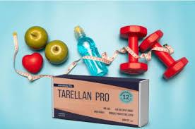 Tarellan Pro - en pharmacie - sur Amazon - site du fabricant - prix - où acheter