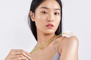 Tonik Vitamin C Skin Refiner - composition - achat - pas cher - mode d'emploi
