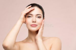 Tonik Vitamin C Skin Refiner - composition - avis - forum - temoignage