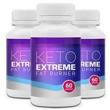 Keto extreme fat burner - France - site officiel - commander - où trouver