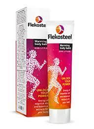 Flekosteel - où trouver - France - site officiel - commander