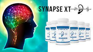 Synapse XT - composition - forum - avis - temoignage