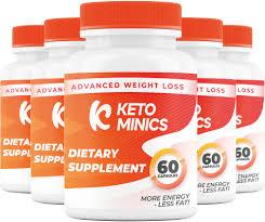 Keto Minics - en pharmacie - où acheter - site du fabricant - prix? - sur Amazon