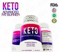 Keto advanced fat burner - mode d'emploi - pas cher - achat - composition