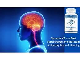 Synapse XT - mode d'emploi - achat - composition - pas cher