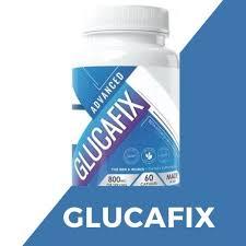 Glucafix - achat - pas cher - composition - mode d'emploi
