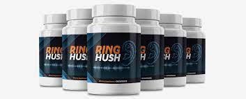 Ring Hush - Amazon - prix - forum - avis - en pharmacie - composition