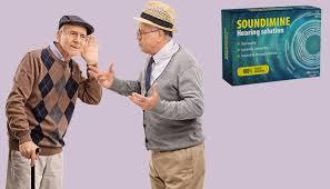 EARELIEF Soundimine- site du fabricant - prix? - en pharmacie - où acheter - sur Amazon