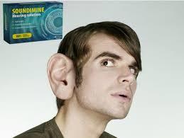 EARELIEF Soundimine - composition - temoignage - forum - avis