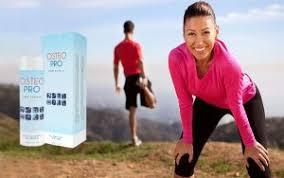 Osteo Pro Gel - site du fabricant - prix? - en pharmacie - où acheter - sur Amazon