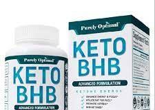 Keto Bhb - mode d'emploi - composition - achat - pas cher
