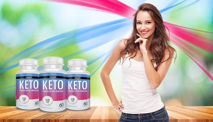 Keto Plus Diet - composition - achat - pas cher - mode d'emploi