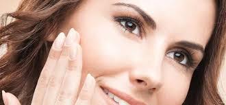 Vivid Life Skin Anti Aging Serum - avis - forum - temoignage - composition