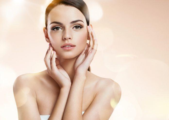 Beauty 360 - commander - France - site officiel - où trouver