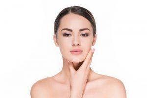 Beauty 360 - en pharmacie - sur Amazon - site du fabricant - prix? - où acheter