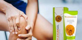 Flexumgel - en pharmacie - France - amazon - avis - forum
