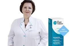 Optivision - en pharmacie - France - forum - avis - amazon