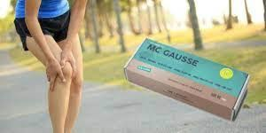 MC Gausse - où trouver - commander - site officiel - France