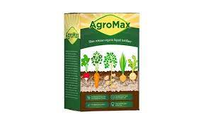 Agromax - mode d'emploi - composition - achat - pas cher
