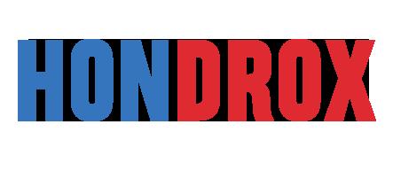 Hondrox - mode d'emploi - achat - pas cher - comment utiliser