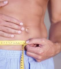 Perfect Body Cellulite - en pharmacie - sur Amazon - site du fabricant - prix- où acheter