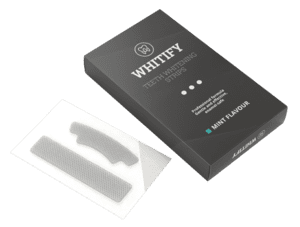 Whitify Strips - où acheter - en pharmacie - sur Amazon - site du fabricant - prix