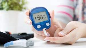 Insulinex - temoignage - composition - avis - forum